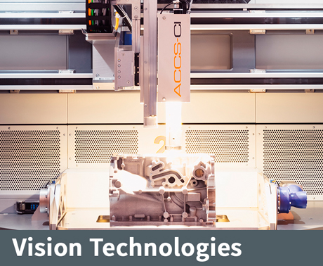 Sturm-Homepage-Vision-Technologies