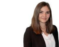 04-Sturm-Ansprechpartner-Alexandra-Paul-500x400px