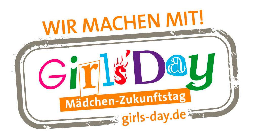 Girls'Day 2020